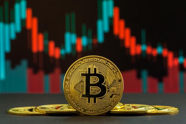 come acquistare bitcoin con carta di credito anno precedente domanda carta di btc